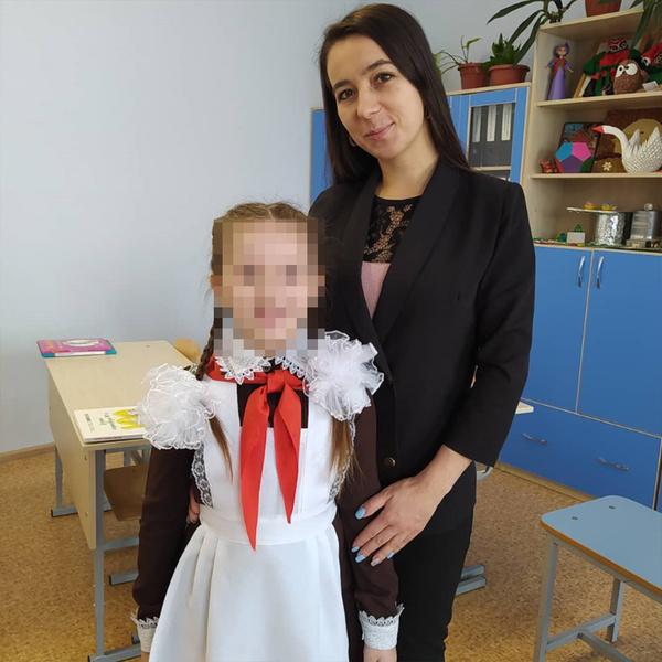 Фото №3 - «Лечу к ученикам»: что известно о педагоге, чудом уцелевшем во время расстрела в казанской школе