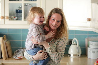 Фото №6 - Капризы ребенка: все, что родители должны об этом знать