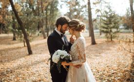 Лучший возраст для брака согласно вашему знаку зодиака