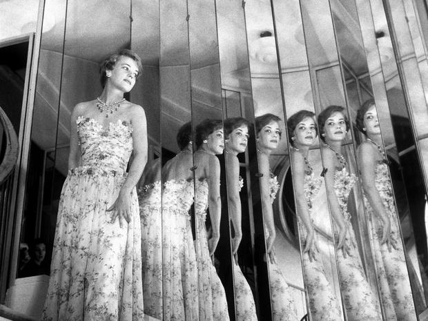 Фото №2 - Модный дом Chanel создаст Международный культурный фонд