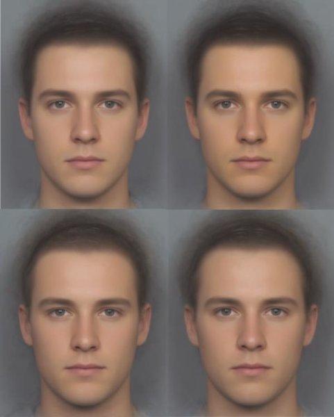 Фото №1 - Назван способ повысить привлекательность в глазах женщин