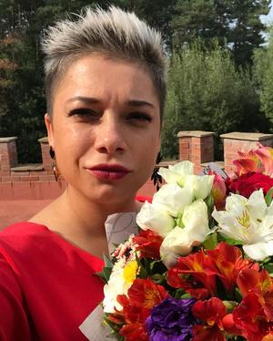 Фото №16 - Как живут и выглядят самые яркие героини «Пацанок» после участия в шоу