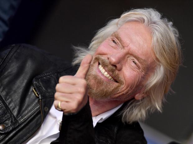 Фото №3 - Почему миллионеры считают себя «особенными»