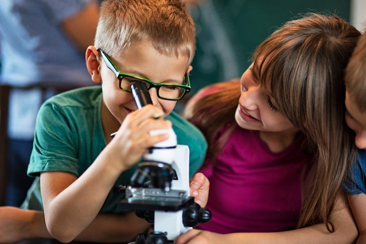 Фото №4 - Заставить делать уроки: 5 типов отношения детей к домашней работе