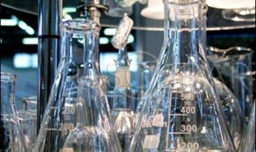 Фото №1 - В Петербурге откроют лабораторию по контролю качества лекарств
