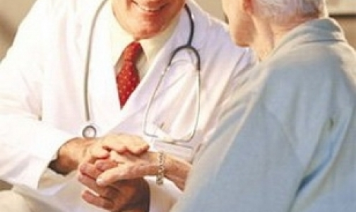 Фото №1 - Что такое информированное согласие пациента  и когда этот документ надо подписывать