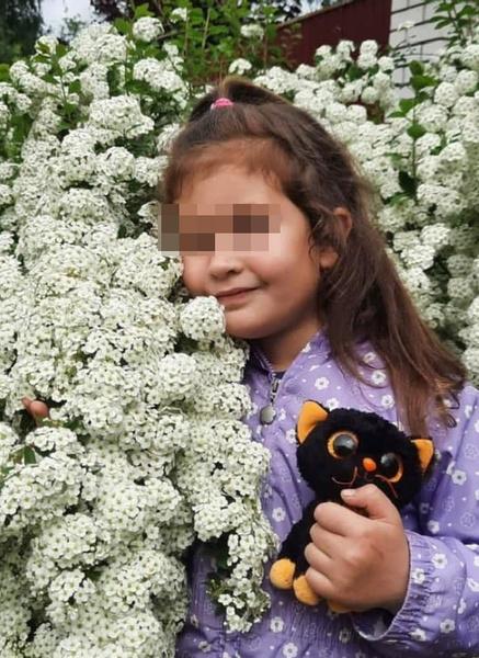 Фото №6 - Как живет на Украине сирота-миллиардер, мать которой убил режиссер по сценарию комикса
