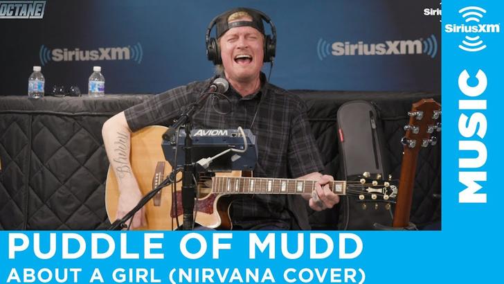 Фото №1 - На YouTube нашли самый плохой кавер на Nirvana (видео)