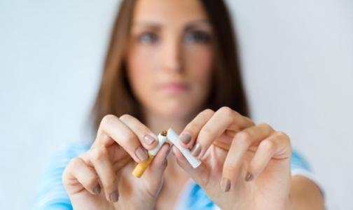 Фото №1 - В России ввели клинические рекомендации по лечению никотиновой зависимости