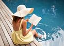 Летнее чтение: 7 бестселлеров, от которых невозможно оторваться