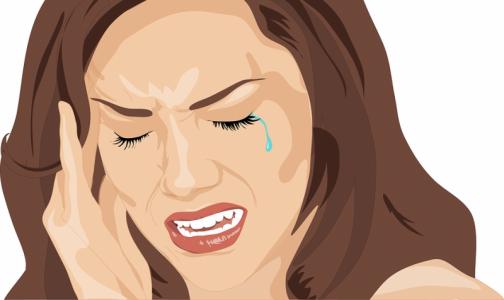 Фото №1 - «Мигрень — злая женщина, но с ней можно договориться». Мифы и правда о головной боли