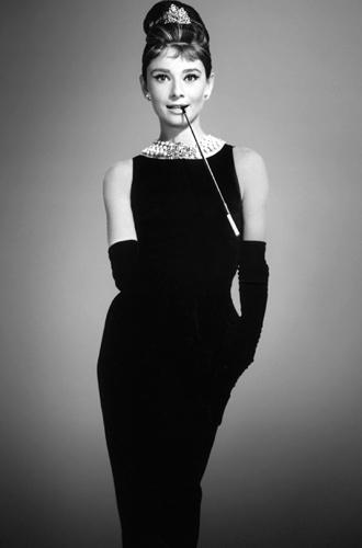 Фото №4 - Вещи-легенды: модное наследие Коко Шанель