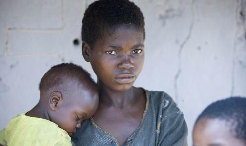 Фото №1 - Африканские страны просят Россию помочь в борьбе с вирусом Эбола
