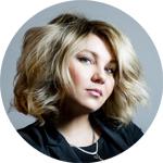Фото №2 - Салонные средства для волос: из чего и как выбирать