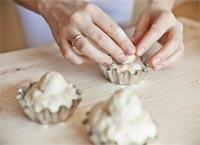 Фото №4 - Хлеб Антуанетты: как испечь бриошь