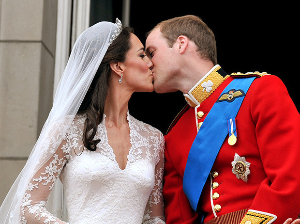 Фото №5 - Как простолюдинки спасли европейские монархии от краха