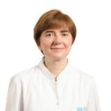 Ирина Русс