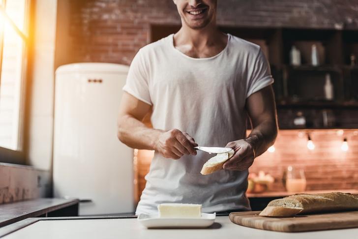 Фото №1 - VITEK представил многофункциональную хлебопечку