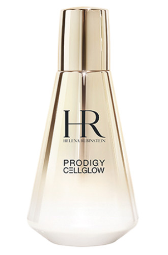 Prodigy Cellglow The Deep Renewing Concentrate от Helena Rubinstein