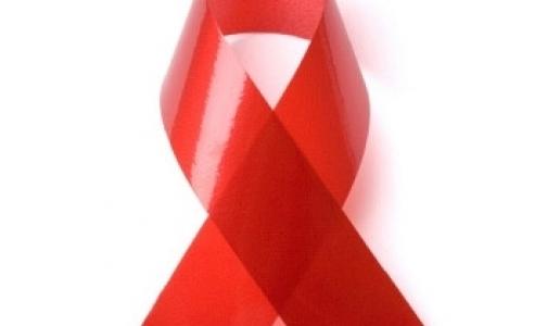 Фото №1 - В Петербурге обсуждают проблемы СПИДа