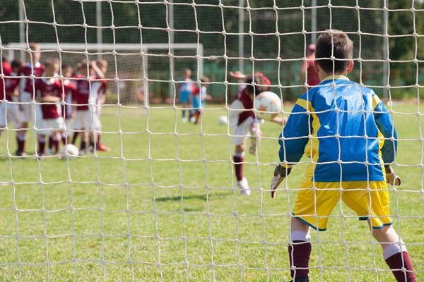 Фото №3 - Выбираем спортивную секцию для ребенка