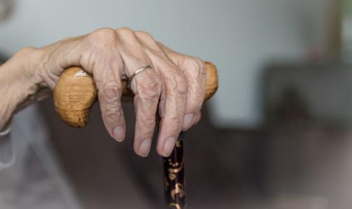 Фото №1 - Жительница Италии в 101 год уже трижды переболела коронавирусом