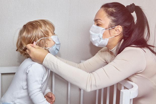 Фото №1 - Все, что нужно знать о коронавирусе: 15 главных вопросов