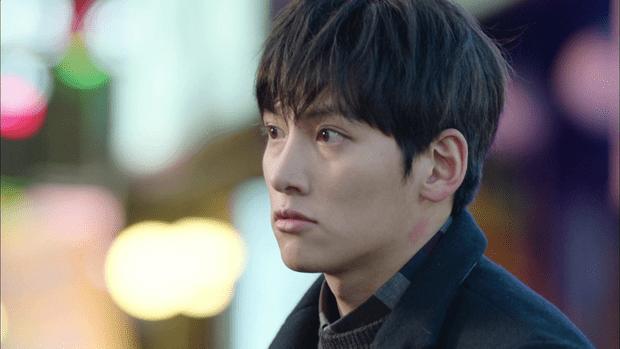 Фото №2 - Что посмотреть: 6 лучших корейских дорам о любви