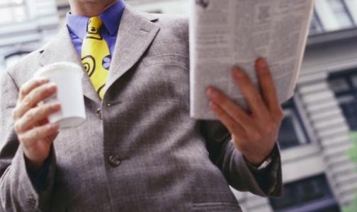 Фото №1 - «Доктор Питер» занял место в пятерке самых цитируемых интернет-СМИ о медицине