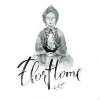 Студия предметного дизайна FLORHOME