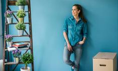 Размер имеет значение: идеи дизайна для маленькой квартиры