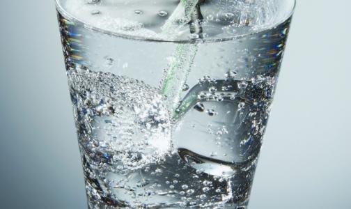 Фото №1 - Ученые впервые сообщили о смерти человека из-за переизбытка воды