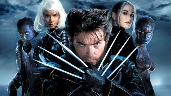 Фото №6 - 10 самых вопиющих киноляпов с оружием в культовых фильмах