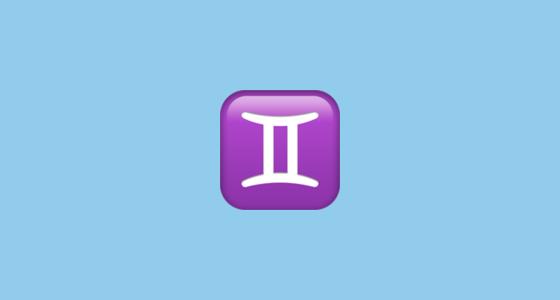 Фото №1 - Quiz: Угадай знак зодиака по описанию