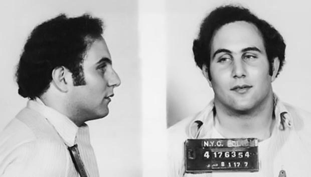 Фото №3 - История одной песни: «Psycho Killer» Talking Heads, 1977