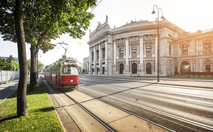 Фото №11 - 10 лучших городов для жизни