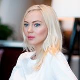 Екатерина Ковпак