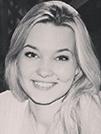 Фото №3 - Тестируем вместе: жидкая стойкая помада-блеск All Day Lip, Seventeen