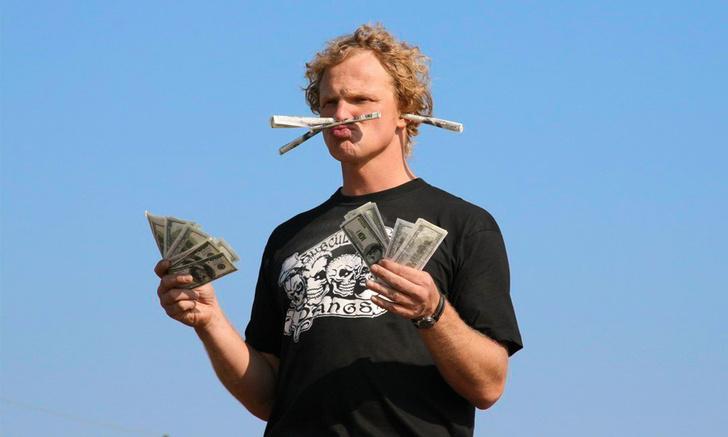 Фото №1 - Топ-10 вредных финансовых советов и их разоблачение