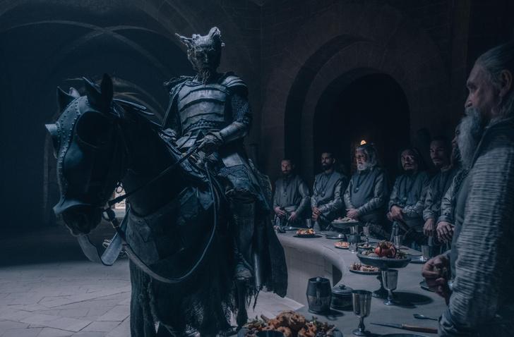 Фото №10 - Круглый стол короля Артура и его рыцари: 8 вопросов и ответов