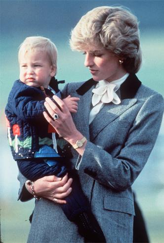 Фото №8 - Эпоха контрастов: 8 трендов из 80-х, которые снова актуальны
