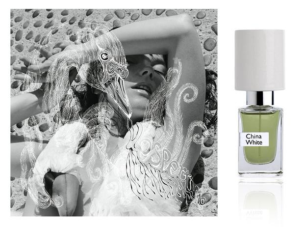 Фото №3 - Opium, Cocaine, Narcotico: ароматы, названия которых лучше не произносить вслух