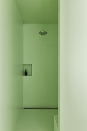 Фото №9 - Уютный минимализм квартиры в Антверпене