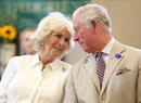 Почему эта годовщина свадьбы Чарльза и Камиллы станет для них особенно счастливой
