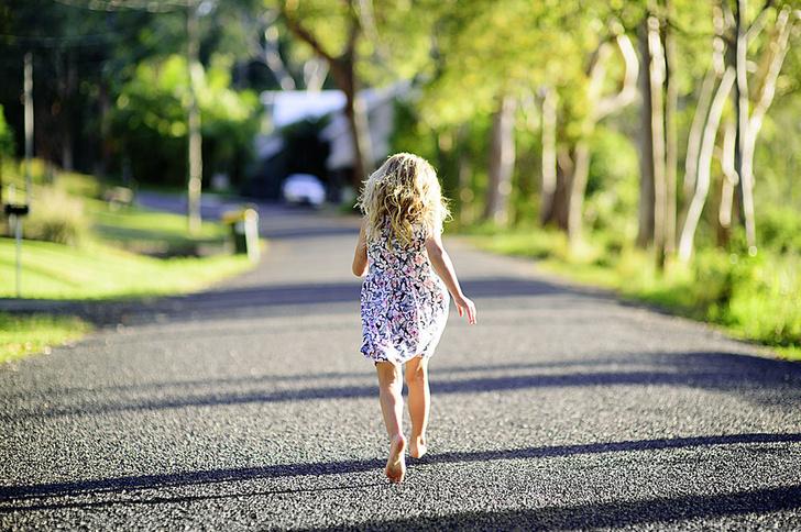 Фото №9 - Австралийский ген