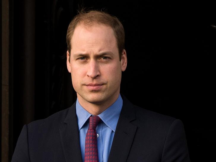 Фото №1 - Смутное будущее: кого из Виндзоров ждут проблемы, когда Уильям станет королем