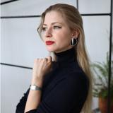 Маслова-Семенова Ирина