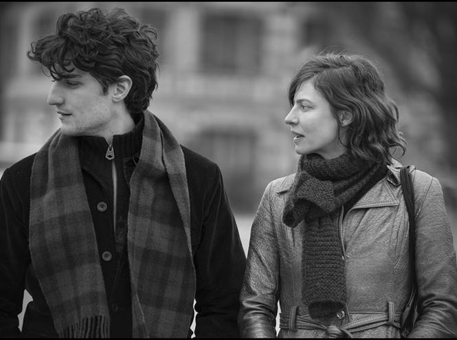 Фото №2 - На фестивале «Французские каникулы» покажут лучшее французское кино