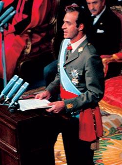 Фото №11 - Испания: католичество против коммунизма