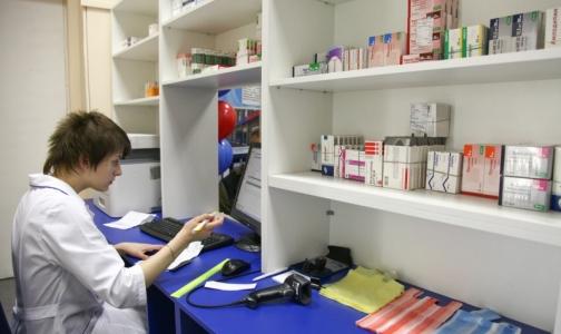Фото №1 - Врачи просят Медведева упростить продажу некоторых психотропных лекарств